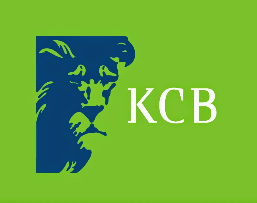 KCB-Mpesa-Paybill-Number